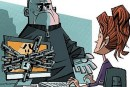 کاربران مک هدف یک طرحِ باجافزار بهعنوانِ سرویس قرار گرفتهاند