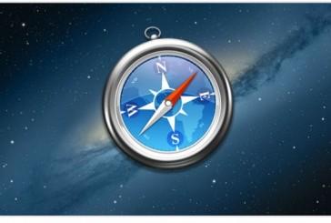 چگونه پیشنهادها جستجو در مرورگر Safari مکینتاش را غیر فعال کنیم ؟
