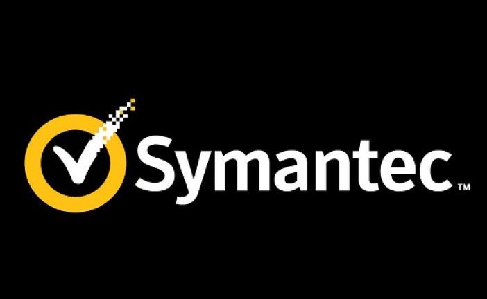 ترمیم یک ضعف امنیتی حیاتی در ضدویروس Symantec