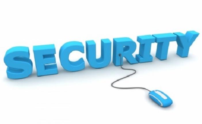 بدون نوشتن کد نیز میتوان راهکارهای امنیتی رایج لینوکس را دور زد!