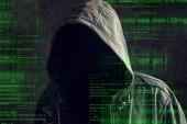 فناوری های حفاظتی Bitdefender