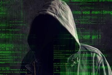 نگرانی شدید از احتمال حمله گسترده شبکهای
