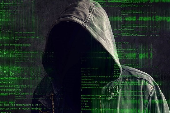 G DATA Exploit Protection در برابر حملات سایبری نفوذ ناپذیر است!