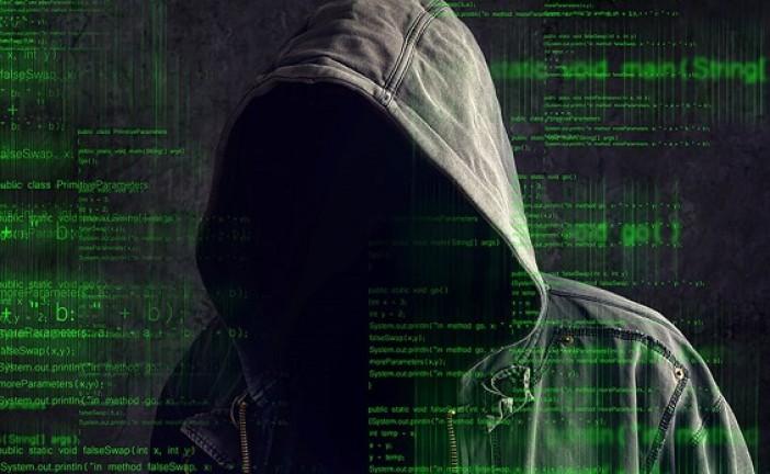 آسیبپذیری ابزارهای اسباب بازی نسبت به هک