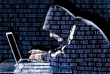 ابزار رمزگشایی برای باجافزار «گریه» منتشر شد؛ پروندهها را بدون پرداخت باج رمزگشایی کنید