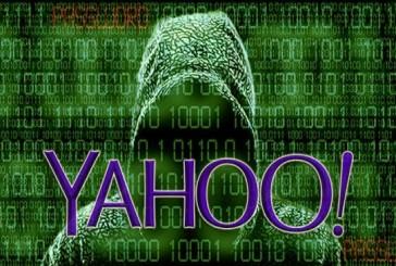 چرا باید از هک شدن یاهو ترسید؟