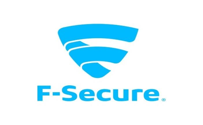 معرفی فیلتر شکن Freedome VPN