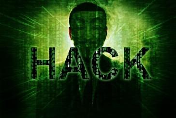 هکر ها به آمازون حمله ور شدند