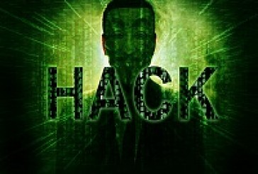 هک کنید و صدهزار دلار جایزه بگیرید