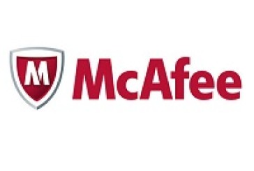 McAfee باز هم McAfee شد