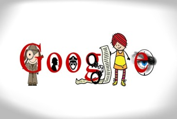 گوگل برنامههای تحت وب را برای دسترسی به دادههای کاربر، مورد بازبینی قرار میدهد