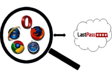 آسیبپذیریها در LastPass به مهاجمان اجازهی دور زدن احراز هویت دوعاملی را میدهد