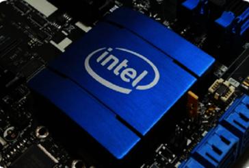 وصلهی آسیبپذیری ۹ سالهی اجرای کد از راه دور در پردازندههای شرکت اینتل