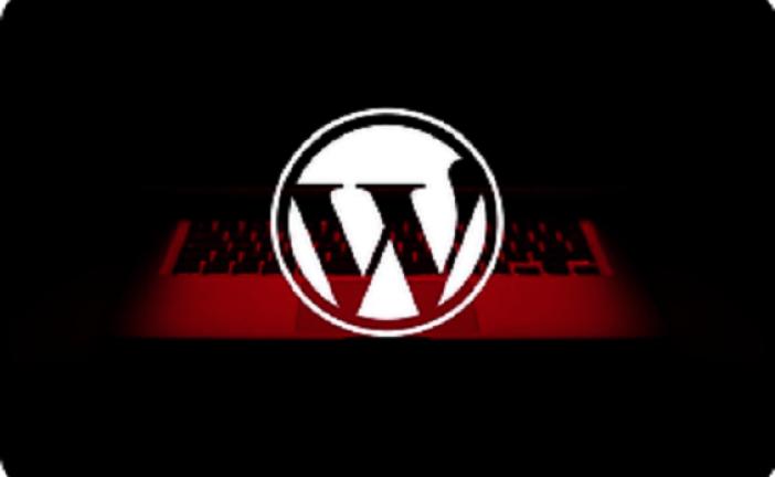 باتنتی که وبگاههای وردپرس را هدف قرار داده بود، تعطیل شد