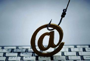 شرکت گوگل برای مقابله با حملات فیشینگ، قوانین OAuth را محدودتر میکند
