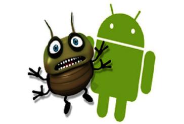 صدها برنامهی مخرب در قالب نرمافزار پویش بدافزار، در فروشگاههای دیجیتال توزیع میشوند