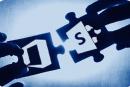بسیاری از نصبهای محصول شِیرپوینت دارای آسیبپذیری XSS هستند