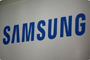 شرکت سامسونگ با تمدید نکردن یک دامنه، میلیونها کاربر را در معرض خطر قرار داده است