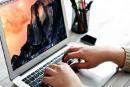 زیرساختِ بدافزار بهعنوان سرویس با نام MacSpy، سامانههای مک را هدف قرار داده است