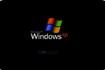 شرکت مایکروسافت این ماه نیز بهروزرسانیهای امنیتی را برای ویندوز ایکسپی منتشر کرد