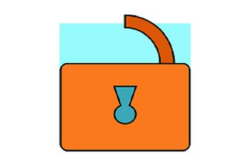 آزمایشگاه کسپرسکی ابزار رمزگشایی رایگان برای باجافزار Jaff منتشر کرد