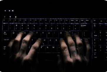 کشف باجافزار بدونِ پرونده با قابلیت تزریق کد در دنیای واقعی
