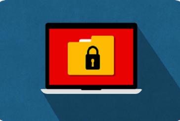 ۷۶ درصد از حملات باجافزاری با استفاده از رایانامهها آغاز میشوند
