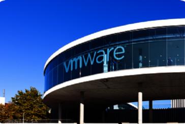 شرکت VMware آسیبپذیریهای ارتقاء امتیاز و منع سرویس را وصله کرد