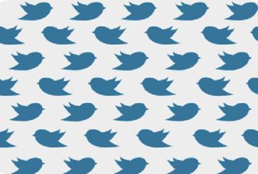 آسیبپذیری در توییتر و امکان ارسال توییت از حسابهای کاربریِ افراد مختلف