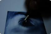 پویشگر عنبیه در گلکسی S۸ سامسونگ با یک تصویر چاپشده به راحتی قابل دور زدن است
