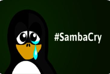 هشدار! سوءاستفاده از آسیبپذیری SambaCry توسط نفوذگران برای استخراج ارز دیجیتال