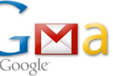 گوگل قابلیتهای امنیتی به جیمیل اضافه میکند