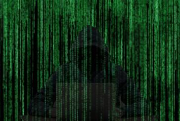 بدافزاری که با استفاده از چراغهای روتر، دادهها را سرقت میکند!