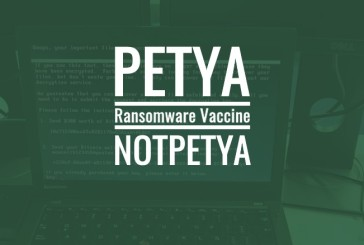 نویسندهی واقعی باجافزار پِتیا برای کمک به قربانیان باجافزار NotPetya وارد عمل شده است
