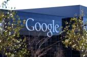 ساخت رایانه ابری گوگل تا پایان ۲۰۱۷