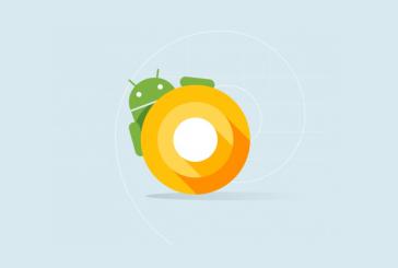 تغییرات ضدباجافزاری در Android O