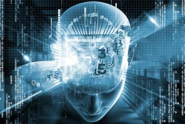 مبارزه با انواع بدافزار از طریق هوش مصنوعی