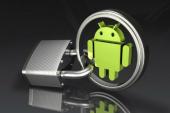 انتخاب بهترین ضدبدافزار برای دستگاههای اندرویدی
