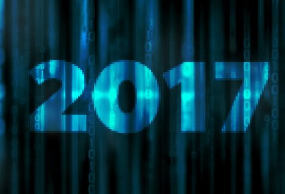تهدیدات سایبری ۲۰۱۷