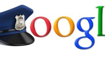 گوگل نیز مانند فیسبوک به دنبال راهی برای مقابله با افراطیگرایی و تروریسم است