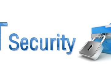 ۱۰ نکته امنیتی IT برای سازمانهای کوچک