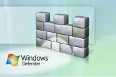 محقق امنیتی گوگل باز هم آسیبپذیری جدیدی در ویندوز دیفندر مایکروسافت کشف کرد