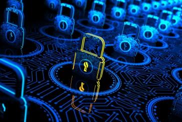 ایجاد امنیت در شبکه های بیسیم