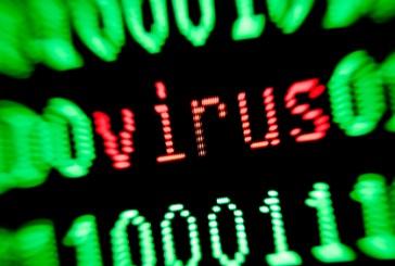ویروسهای آنلاین چگونه گسترش مییابند؟
