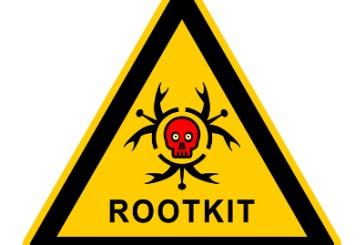 روتکیتی که در ماژولهای پیاچپی مخفی شده و میتواند کارگزارهای وب را از کار بیندازد
