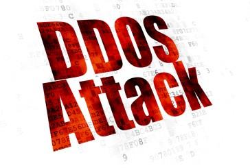 آشنائی با حملات DoS