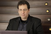 انتخاب امن ترین پسورد از دیدگاه بزرگترین متخصص امنیت و هکر آمریکا