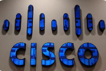 سیسکو ابزار متنباز برای تولید امضاء بدافزار منتشر کرد
