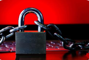 یک ارائهدهندهی سرویس میزبانی وب مبلغ ۱ میلیون دلار برای حملات باجافزاری پرداخت کرد
