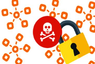 باجافزار لاکی در پویشهای جدید، فقط میتواند پروندههای ویندوز ایکسپی را رمزنگاری کند